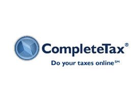 CCH Complete Tax