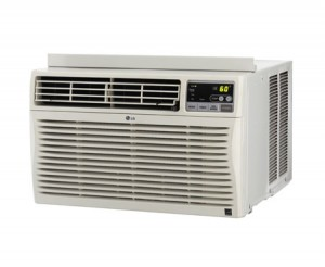 LG-Air-Conditioners-LW8012ER-gallery02