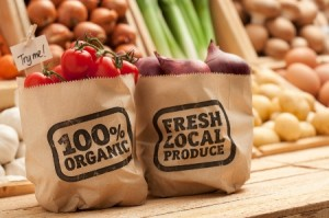 Organic-local-produce_lrg-xx-nyq