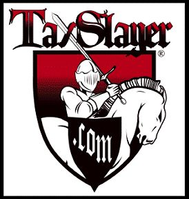 Tax Slayer