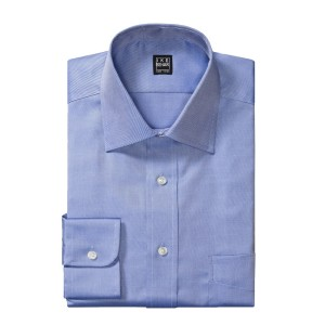 ike-behar-cotton-dress-shirt-spread-collar-long-sleeve-for-men-in-indigo~p~2753t_06~1500