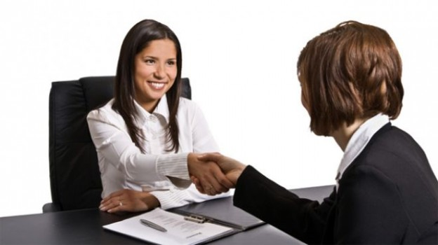 job-interview-business-meeting