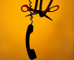 large_cutting-the-phone-cord