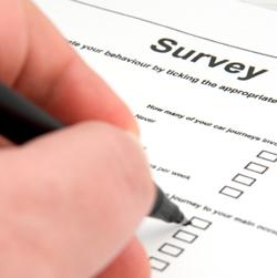 Take Paid Surveys