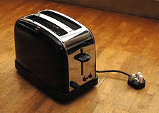 shiny_unplugged_toaster