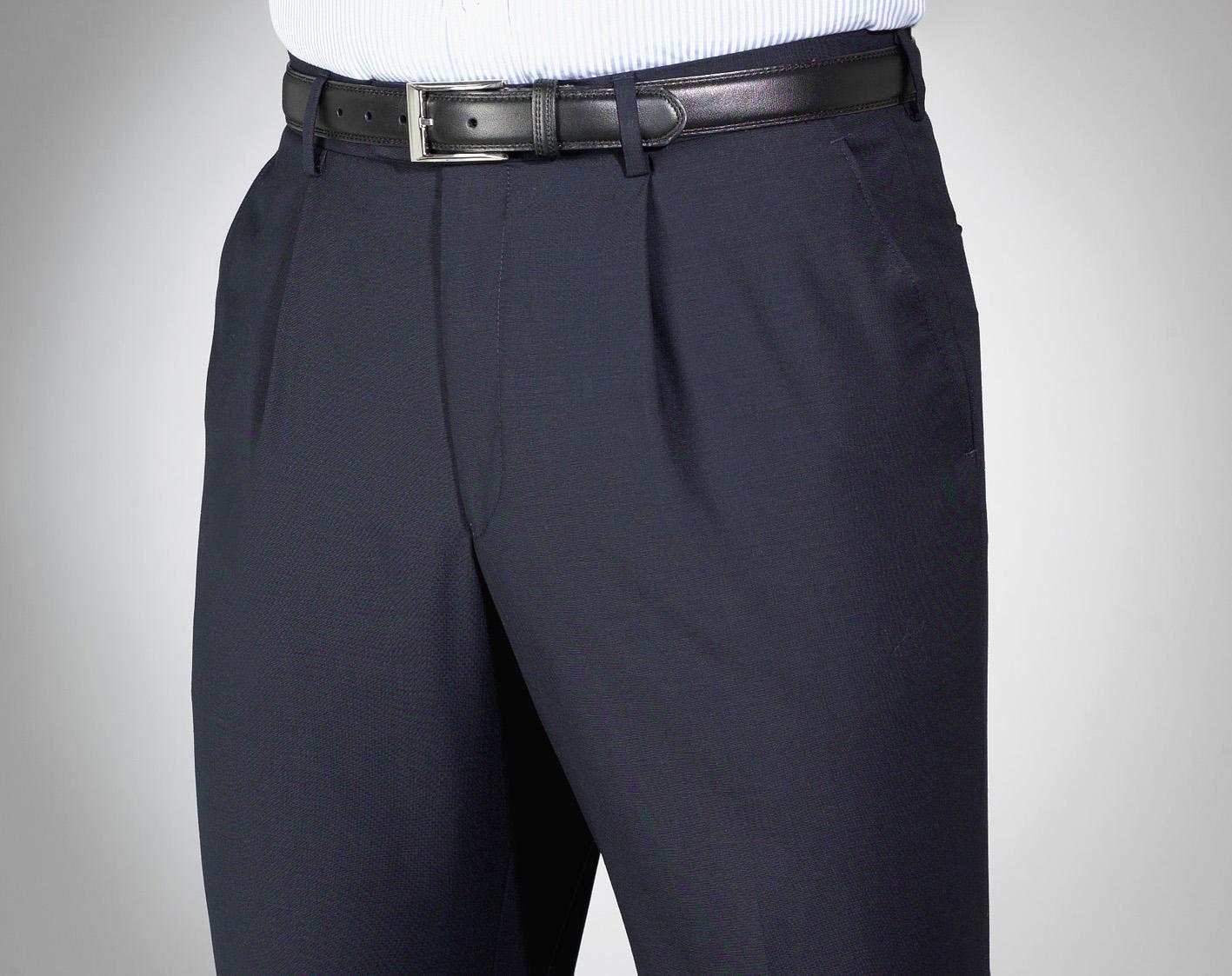 wool-pants