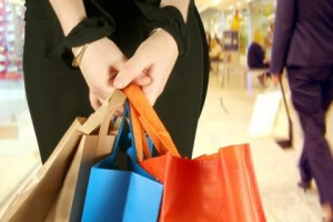 Be a Mystery Shopper
