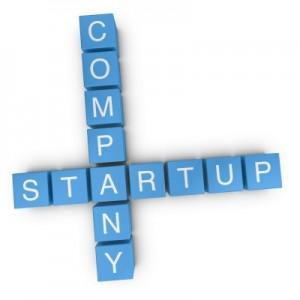 1 Get a startup loan