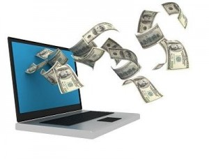 1. Have an Online Business