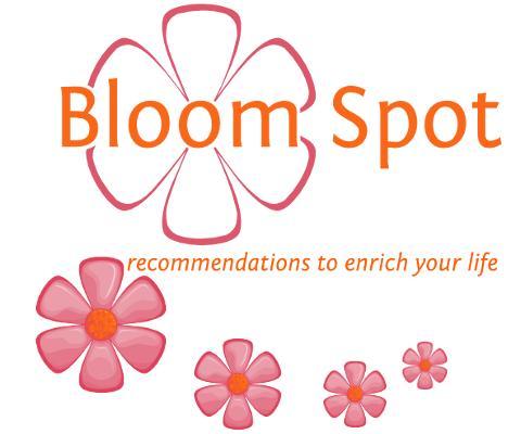 10 Bloom Spot