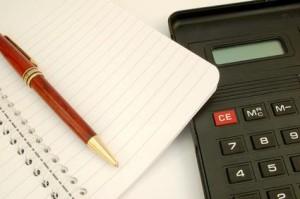 10 Get a revolving line of credit
