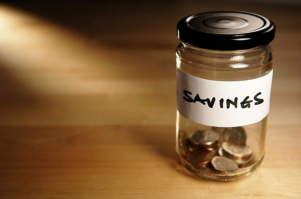 10. Save money
