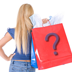 10.Be a Mystery Shopper