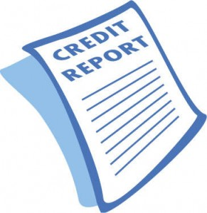 3 Myth Checking your credit report could hurt your credit score.