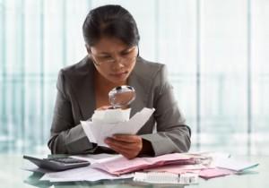 7 Tax Examiner