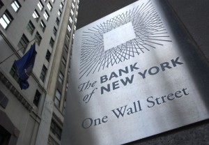 7 The Bank of New York [DSPP]