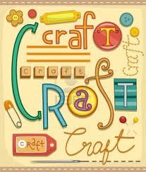 1 Do Some Arts & Crafts