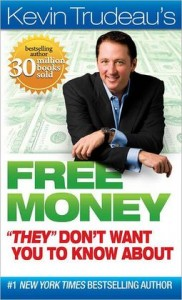 1 Free Money 'THEY' Don't Want You to Know About