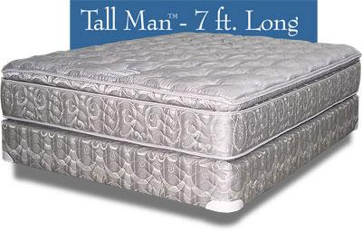 Top 10 Tips on How to Buy a Mattress for a Guaranteed Good