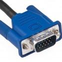 10.  VGA Cable