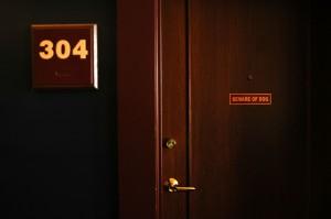 2. The Doors