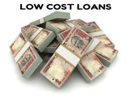 3 Compare Loan Rates
