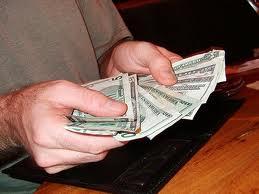 3. Pay Your Past Balances