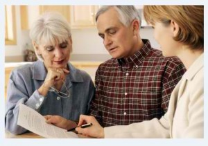 3. Reverse Mortgage is Not the Financial Solution