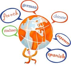 4 Learn Languages