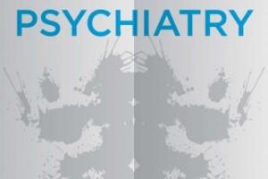 4 Psychiatrist