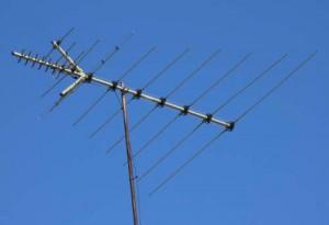 4. Antennas