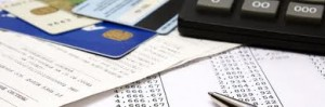 4. Keep Your Credit Balance Low