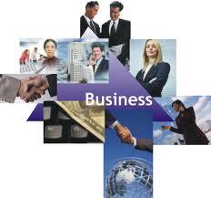 5 Start a Business Venture
