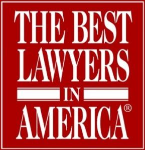 6 Lawyer