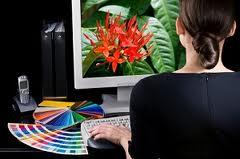 6. Design Graphics