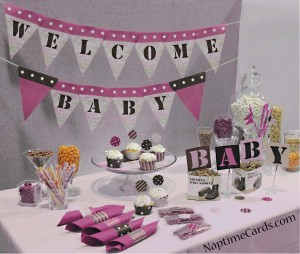 Baby Shower Decorations Is Best 10 Cheap Baby Shower Decorations That Are  Unique And Memorable