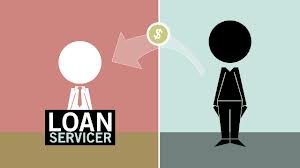 9 Work closely with your loan provider
