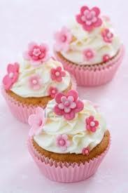 9. Bake