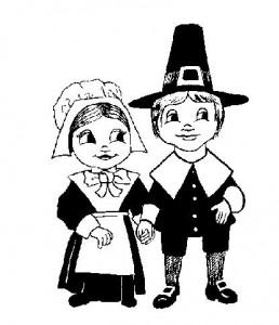 9.Wealth Pilgrim