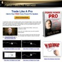 10 Forex Power PRO System