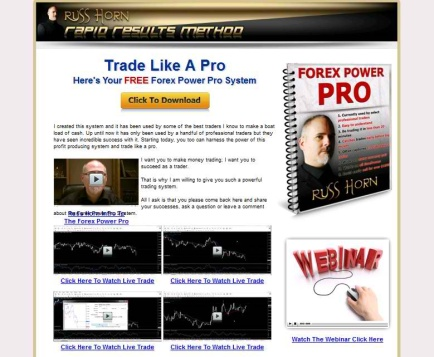 Mpower trading systems reviews
