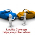 10. Liability Coverage