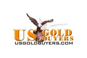 10. US Gold Buyers.com