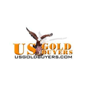 10. US Gold Buyers.com