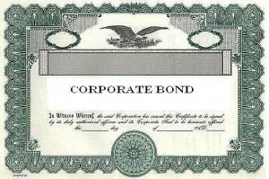 2 Bonds