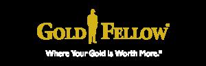 2. GoldFellow