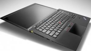 3 Lenovo