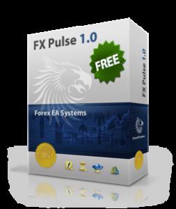 4 FX Pulse 1.0