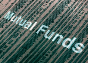 5 Mutual funds