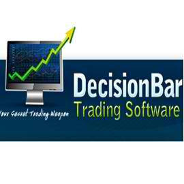 6 Decision Bar Trading Software